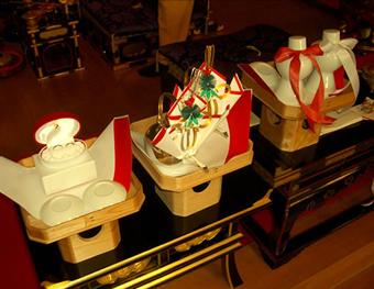 仏前結婚式|神戸市垂水区のお寺 高野山真言宗吉祥山西方院